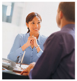 Accounting, Finance, HR, Administrative, IT Jobs Stamford